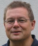 Prof. Dr. Rober Kaiser