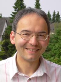 Prof. Dr. Olaf Spinczyk