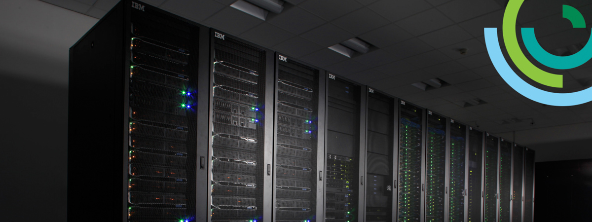 IBM Power Systems Blockkurs 2016