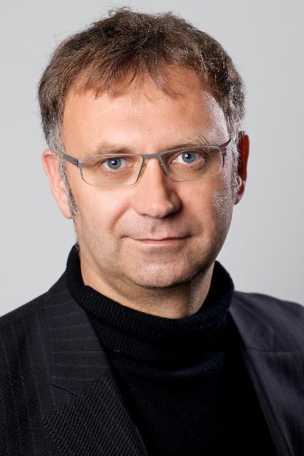 Andreas Polze