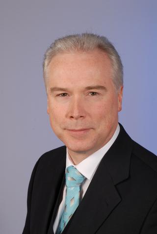 Dieter Kasper