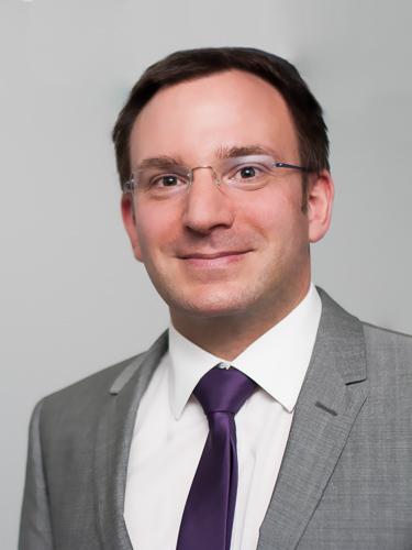 Peter Ulbrich